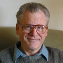 Paul Kopperman