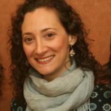 Rena Lauer