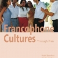 Cover of Francophone Cultures Book